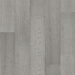 3/8 x 6-3/8 Wind River Oak Wire Brushed Engineered Hardwood Flooring